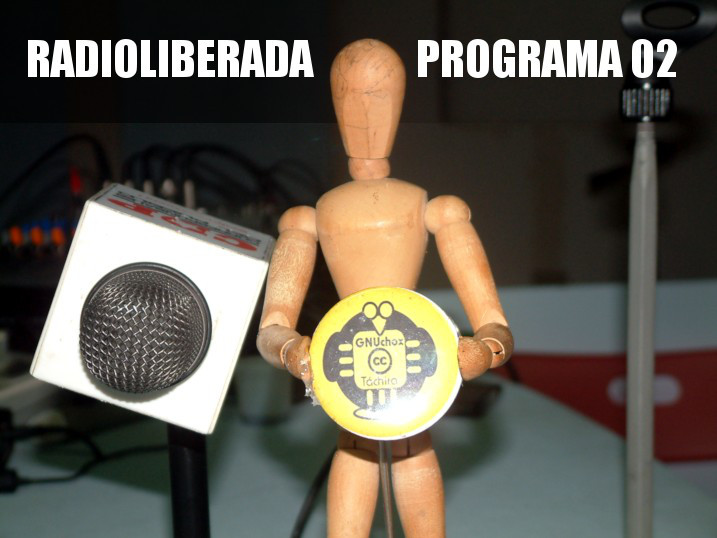 programa02_blog