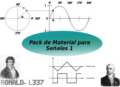 pack señales1