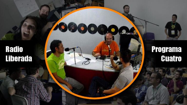 programa4radioliberada