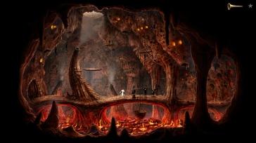 samorost-3-red-cave