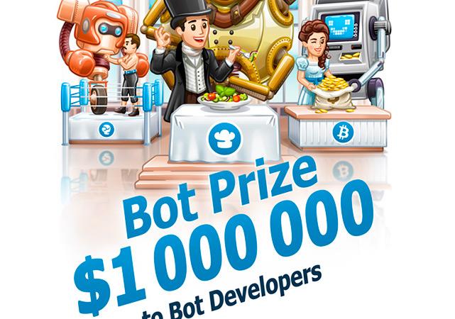 telegram-bots