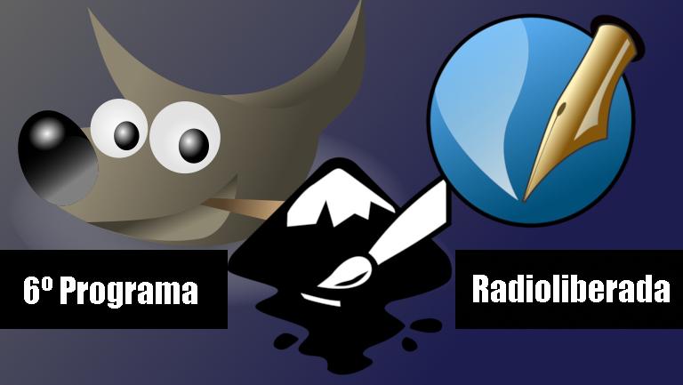 radioliberada6