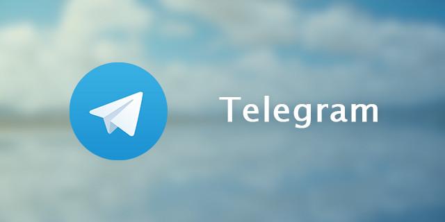 Cómo-instalar-Telegram-en-OS-X-Linux-y-Windows-640x320