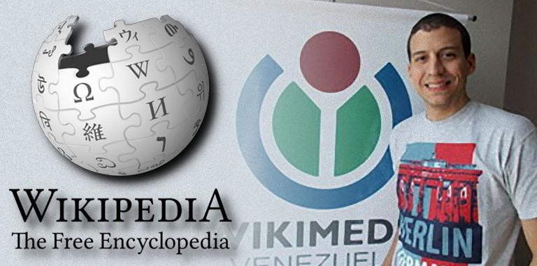 cabecerawikipedia