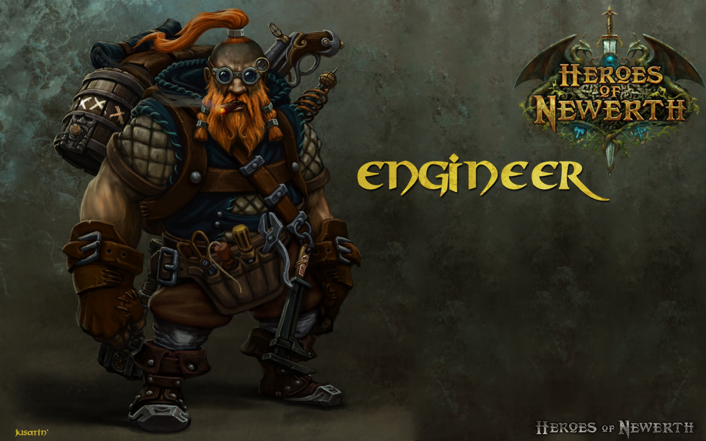 engineer_hon_wallpaper_by_jusatin