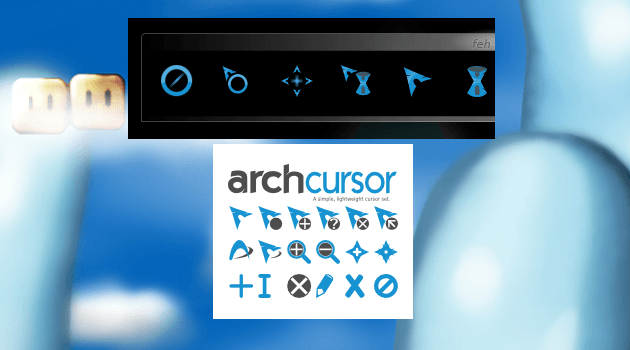 cursores-arch_featured