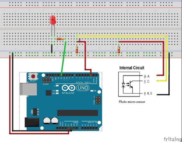 photomicrosensor-arduino-pic-raspberry-foto-interruptor-D_NQ_NP_720434-MLV25785816190_072017-F
