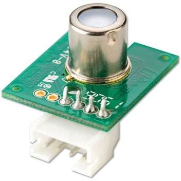 termopila-sensor-de-calor-infrarojo-para-arduino-pic-D_NQ_NP_854689-MLV25858568297_082017-O