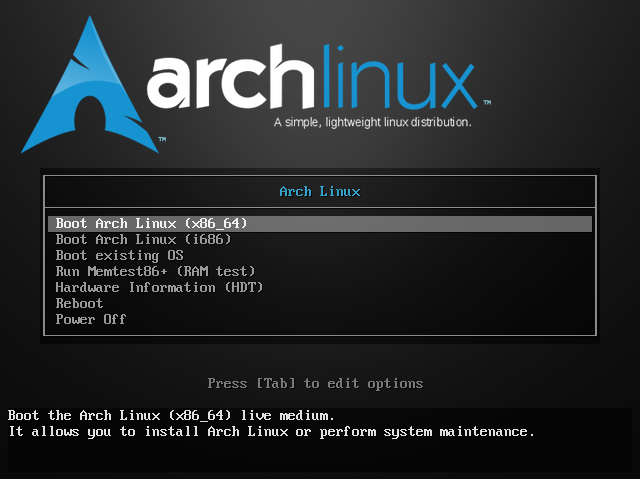 instalacion-archlinux_1